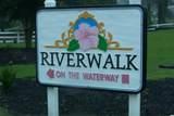 682 Riverwalk Dr. - Photo 23