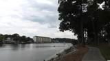 682 Riverwalk Dr. - Photo 25