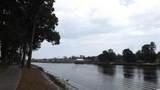 682 Riverwalk Dr. - Photo 26