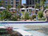 9994 Beach Club Dr. - Photo 4