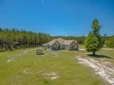 490 Bear Grass Ridge - Photo 2