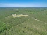 490 Bear Grass Ridge - Photo 31