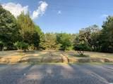 1400 Loop Circle - Photo 1