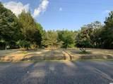 1400 Loop Circle - Photo 2