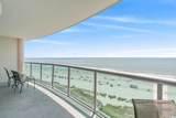 2001 Ocean Blvd. S - Photo 4