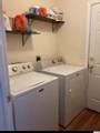 3001 Regency Oak Dr. - Photo 10