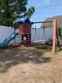 3001 Regency Oak Dr. - Photo 11