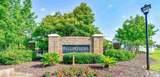 3001 Regency Oak Dr. - Photo 12