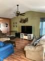 3001 Regency Oak Dr. - Photo 3