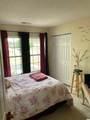 3001 Regency Oak Dr. - Photo 6