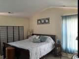 3001 Regency Oak Dr. - Photo 7