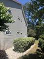 193 Charter Dr. - Photo 11