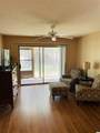 320 Pinehurst Ln. - Photo 14