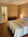 320 Pinehurst Ln. - Photo 18