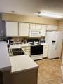 320 Pinehurst Ln. - Photo 3
