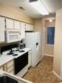 320 Pinehurst Ln. - Photo 4