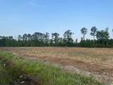 Lot 10 Highway 701 South - Photo 2