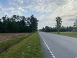 Lot 10 Highway 701 South - Photo 3