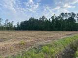 Lot 10 Highway 701 South - Photo 6