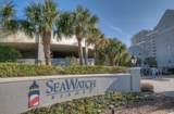 161 Seawatch Dr. - Photo 11