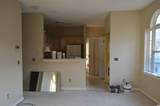 6107 Sweetwater Blvd. - Photo 10