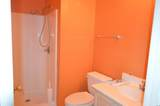 6107 Sweetwater Blvd. - Photo 11