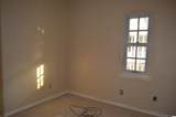 6107 Sweetwater Blvd. - Photo 12