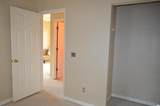 6107 Sweetwater Blvd. - Photo 13