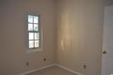 6107 Sweetwater Blvd. - Photo 14