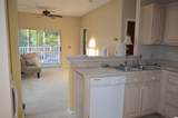 6107 Sweetwater Blvd. - Photo 2
