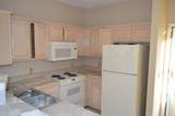 6107 Sweetwater Blvd. - Photo 3