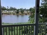 606 Waterway Village Blvd. - Photo 25