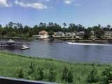 606 Waterway Village Blvd. - Photo 26