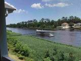 606 Waterway Village Blvd. - Photo 27