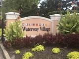 606 Waterway Village Blvd. - Photo 28