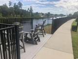 606 Waterway Village Blvd. - Photo 36