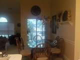 4251 Hibiscus Dr. - Photo 2