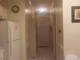 4251 Hibiscus Dr. - Photo 3