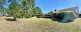 4709 National Dr. - Photo 3