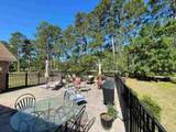 4709 National Dr. - Photo 4