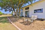 1230 Highway 9 Business W - Photo 27