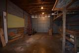 722 8th Ave. S - Photo 10