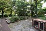 722 8th Ave. S - Photo 12