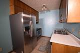 722 8th Ave. S - Photo 23