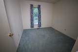 722 8th Ave. S - Photo 30