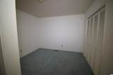 722 8th Ave. S - Photo 31