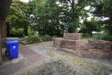 722 8th Ave. S - Photo 5