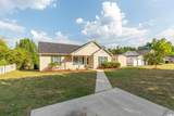 3343 New Rd. - Photo 4