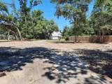 3850 Journeys End Rd. - Photo 1
