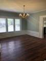 112 County Line Rd. - Photo 12
